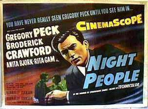 night_people movie cover