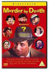 murder_by_death movie cover