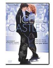 ice_castles movie cover