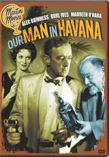 our_man_in_havana movie cover