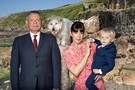 Doc Martin photos
