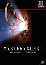 mysteryquest movie cover