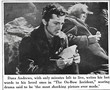 The Ox-Bow Incident movie photo