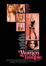 women_in_trouble movie cover