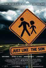 just_like_the_son movie cover