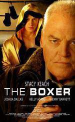 the_boxer_70 movie cover