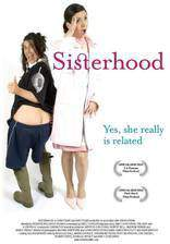 sisterhood_70 movie cover