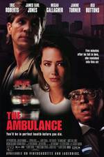 the_ambulance movie cover