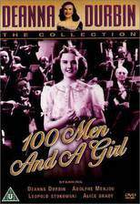 one_hundred_men_and_a_girl movie cover