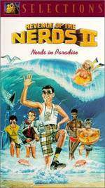 revenge_of_the_nerds_ii_nerds_in_paradise movie cover