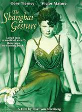 the_shanghai_gesture movie cover