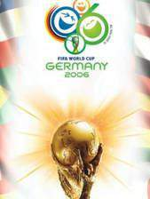 2006_fifa_world_cup movie cover