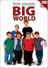 little_people_big_world movie cover