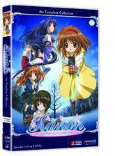 kanon movie cover