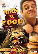 man_v_food_nation movie cover