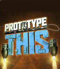 prototype_this movie cover