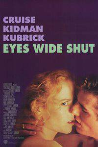 Eyes Wide Shut main cover
