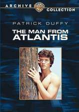 man_from_atlantis movie cover