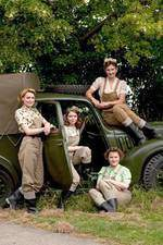 land_girls movie cover