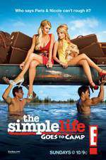 the_simple_life movie cover