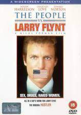 the_people_vs_larry_flynt movie cover