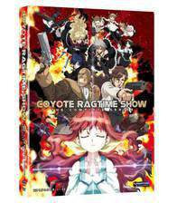 coyote_ragtime_show movie cover
