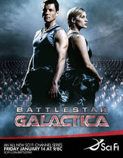 battlestar_galactica movie cover