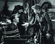 Gaslight movie photo
