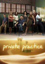 private_practice movie cover