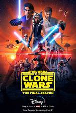star_wars_the_clone_wars_2008 movie cover