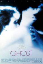 ghost movie cover