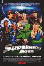 superhero_movie movie cover