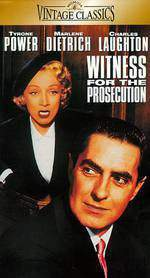 witness_for_the_prosecution movie cover