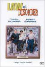 law_and_disorder movie cover
