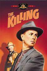 the_killing movie cover