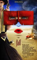 the_fall movie cover