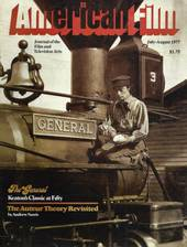 buster_keaton movie cover