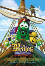 the_pirates_who_don_t_do_anything_a_veggietales_movie movie cover