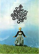 the_sound_of_music movie cover