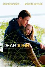 dear_john movie cover