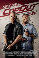 cop_out_2010 movie cover