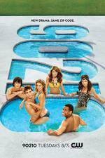 90210 movie cover