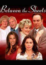 between_the_sheets movie cover