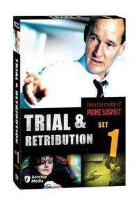 Trial & Retribution movie cover