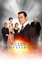 murdoch_mysteries movie cover