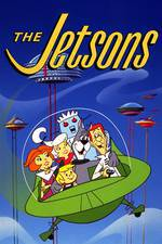 the_jetsons movie cover