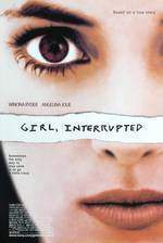 girl_interrupted movie cover