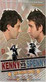 kenny_vs_spenny movie cover