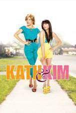 kath_kim movie cover