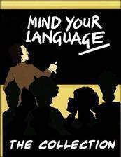 mind_your_language movie cover